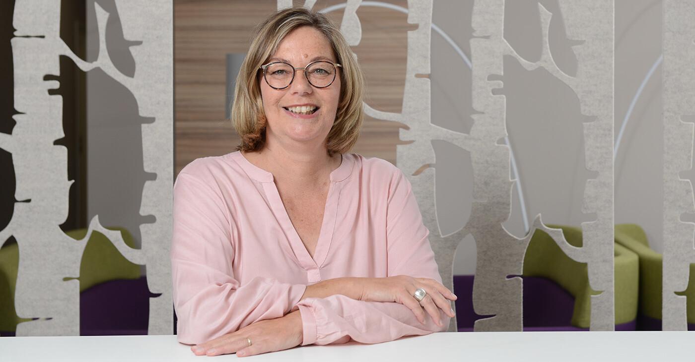Anja Deschner Abrechnung & Buchhaltung