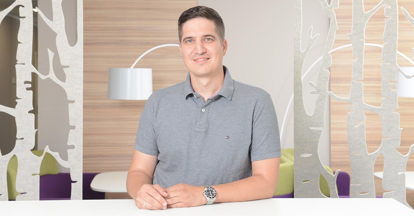 Christoph Lorenz Vermittlung & Beratung, Ärzte, Kliniken, Praxen