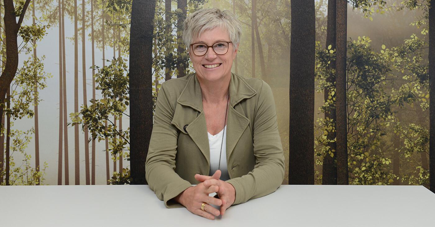 Claudia Brömmelhörster Vermittlung & Beratung, Ärzte, Kliniken, Praxen