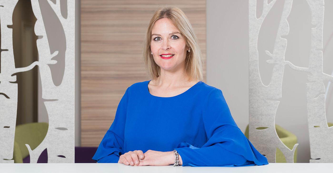 Tanja Slatincic Abrechnung & Buchhaltung