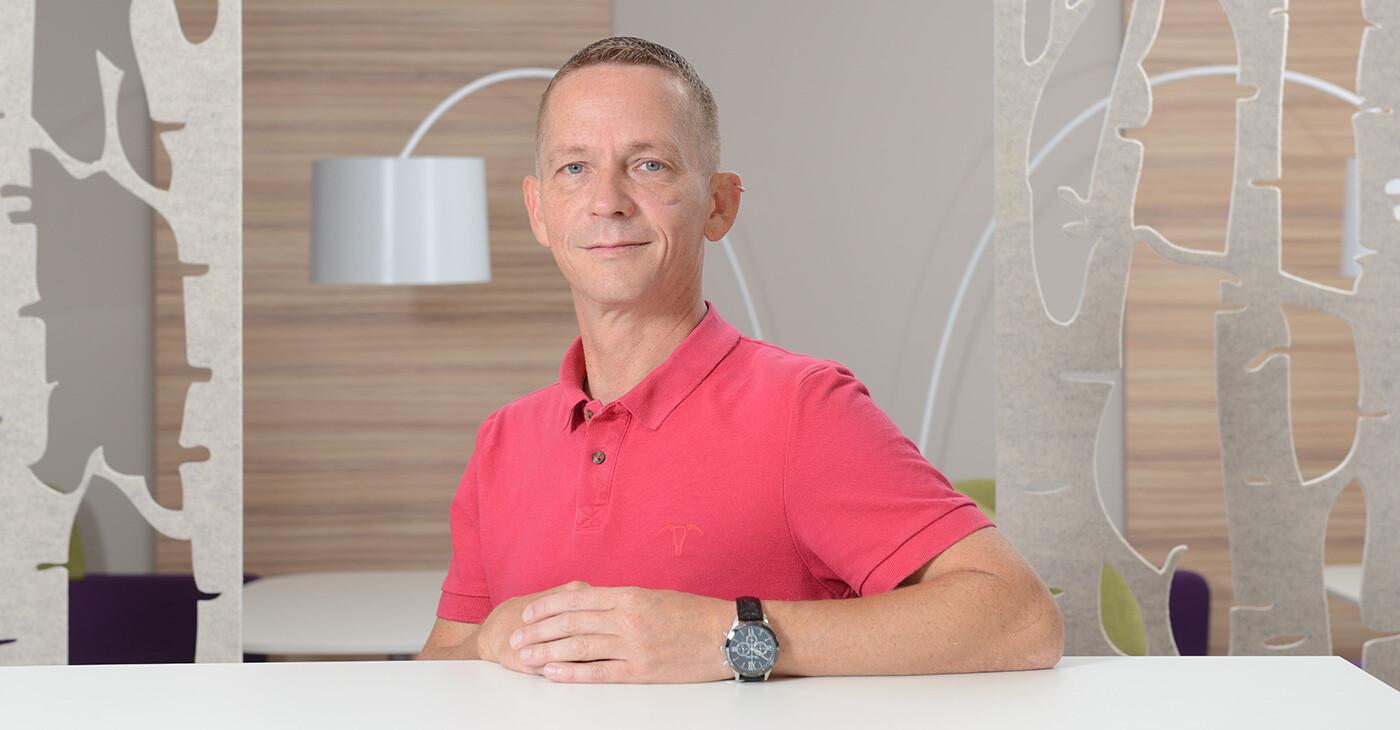 Bernd Hoffmann Vermittlung & Beratung, Ärzte, Kliniken, Praxen