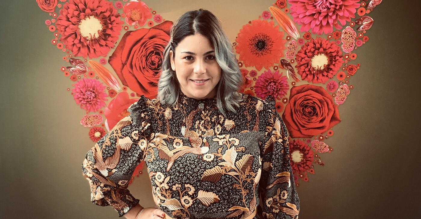 Viviana Esposito