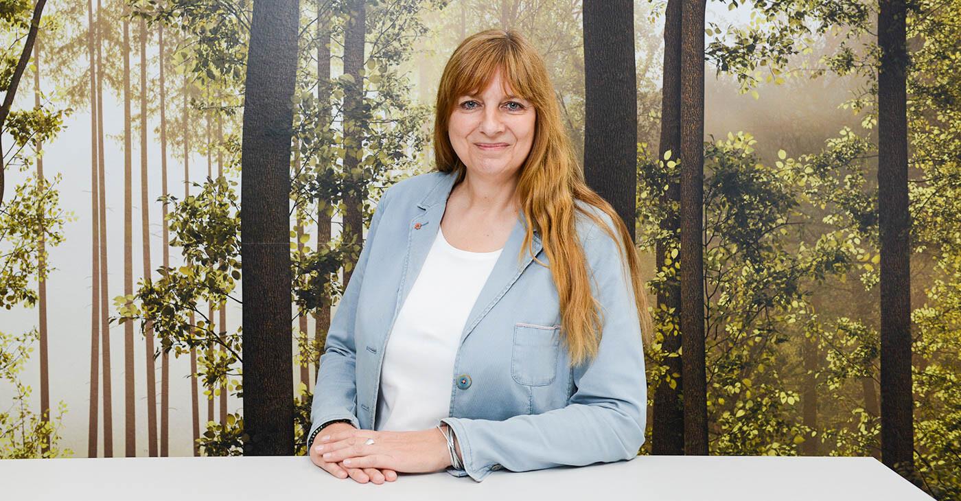 Dr. Daniela Uthe Vermittlung & Beratung, Ärzte, Kliniken, Praxen