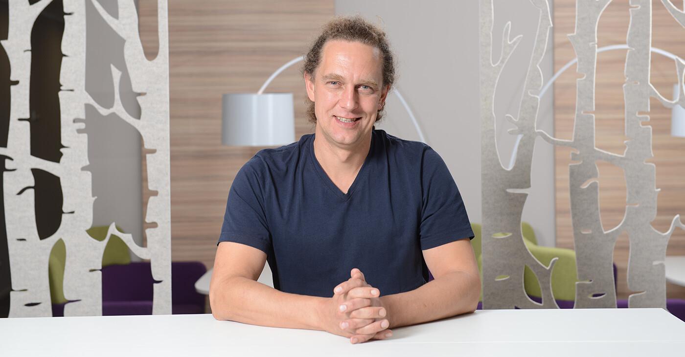 Andreas Denk Vermittlung & Beratung, Ärzte, Kliniken, Praxen