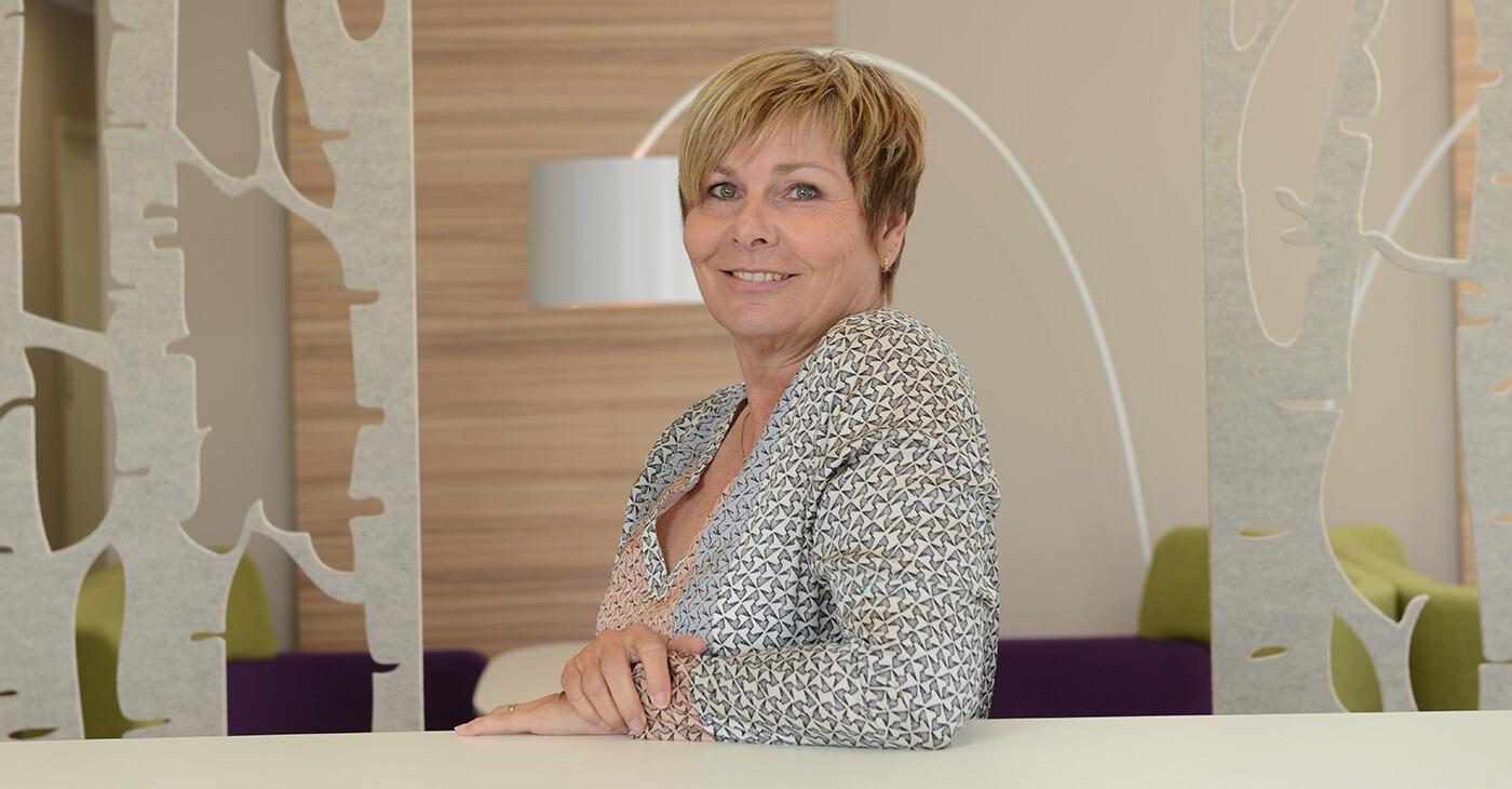 Marion Müller Vermittlung & Beratung, Ärzte, Kliniken, Praxen, Hebammen